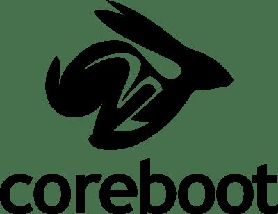 Coreboot_full_web