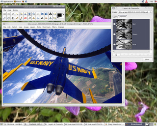 snapshot.cinepaint.blue.angels.0.25.0.png